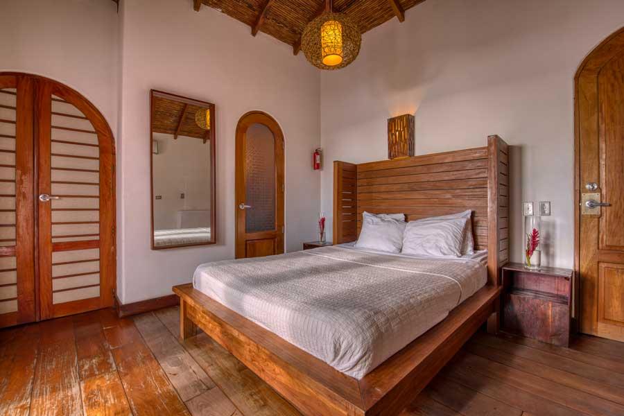 HotelAlcazarNicaragua-DeluxeTerraceRoom-2