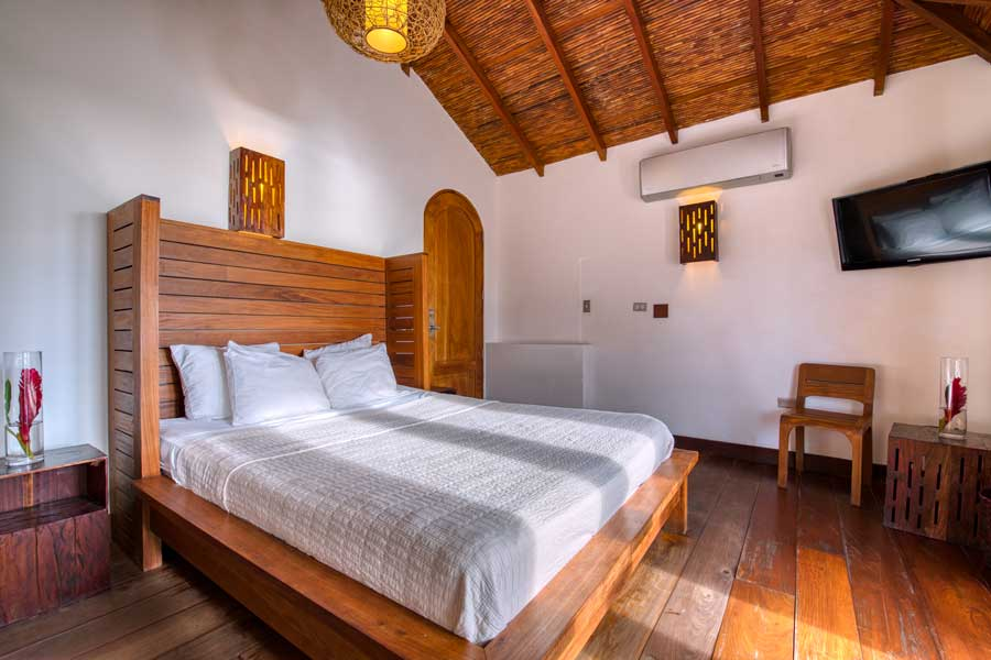 HotelAlcazarNicaragua-DeluxeTerraceRoom-3