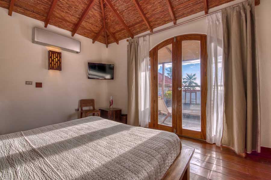 HotelAlcazarNicaragua-DeluxeTerraceRoom-4
