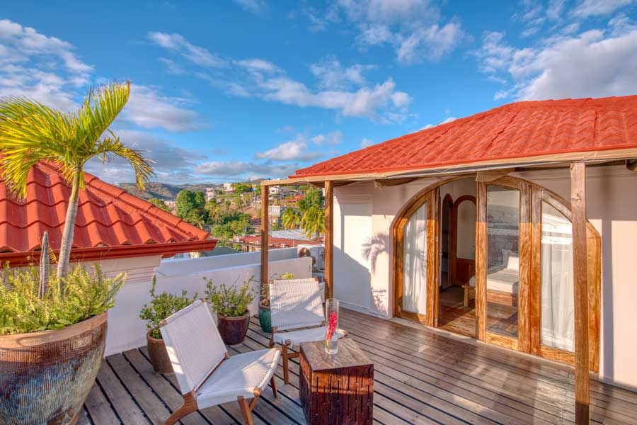 HotelAlcazarNicaragua-DeluxeTerraceRoom-8