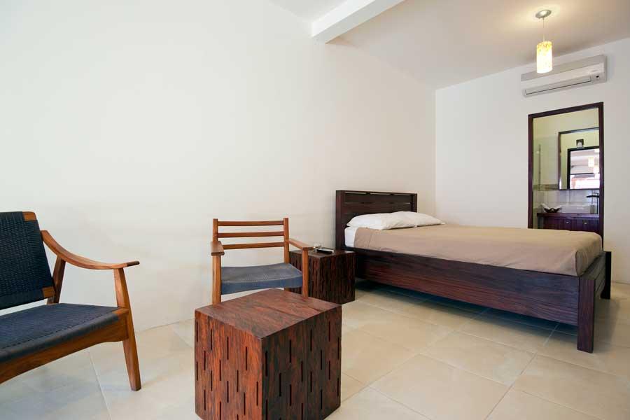 HotelAlcazarNicaragua-PoolSideRoom-1