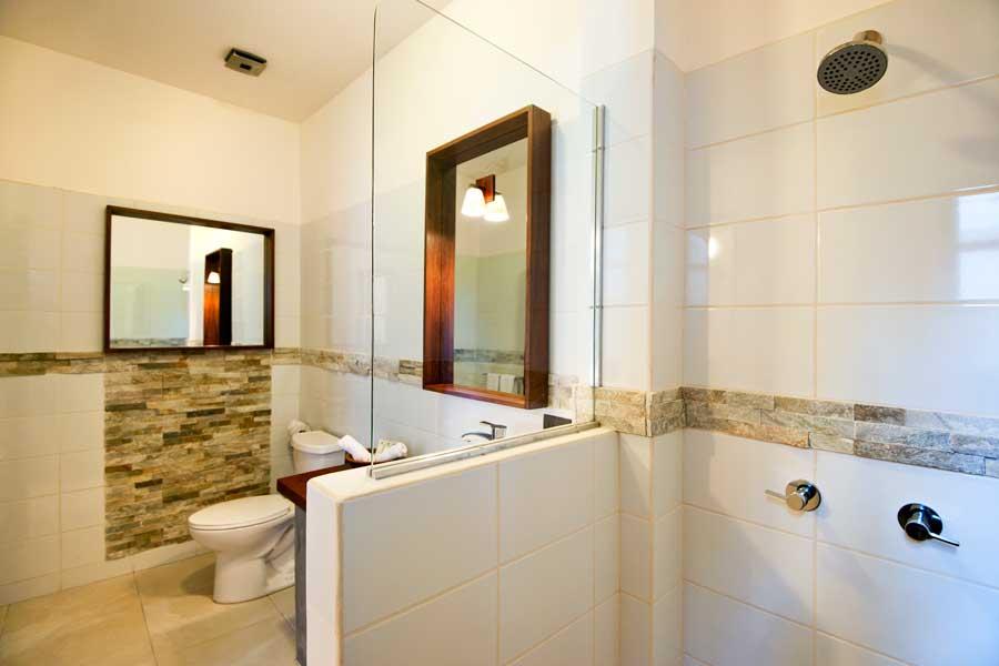 HotelAlcazarNicaragua-PoolSideRoom-3
