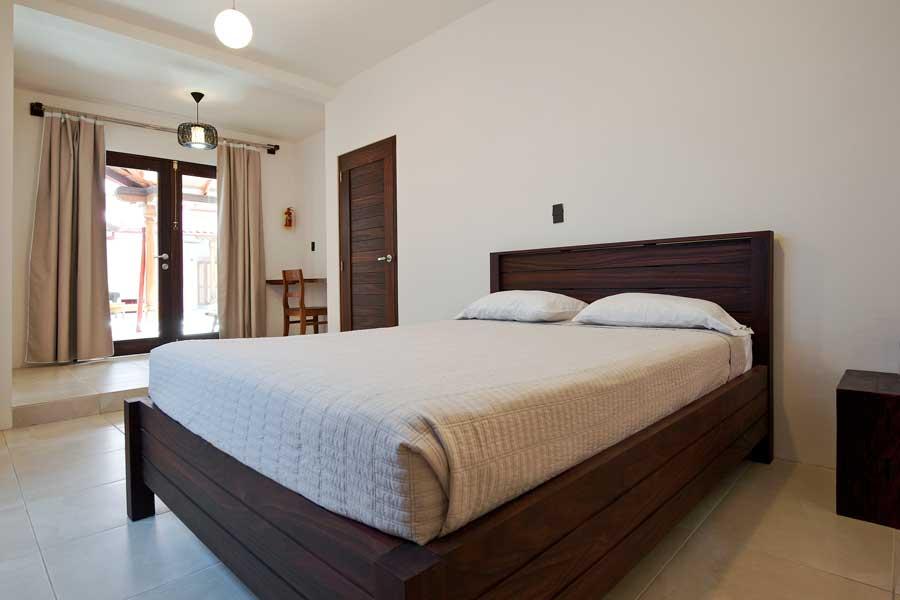 HotelAlcazarNicaragua-PoolSideRoom-4