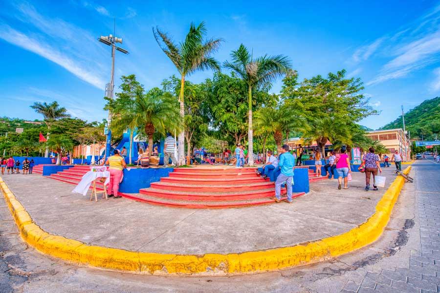 HotelAlcazarNicaragua-SanJuandelSur-5