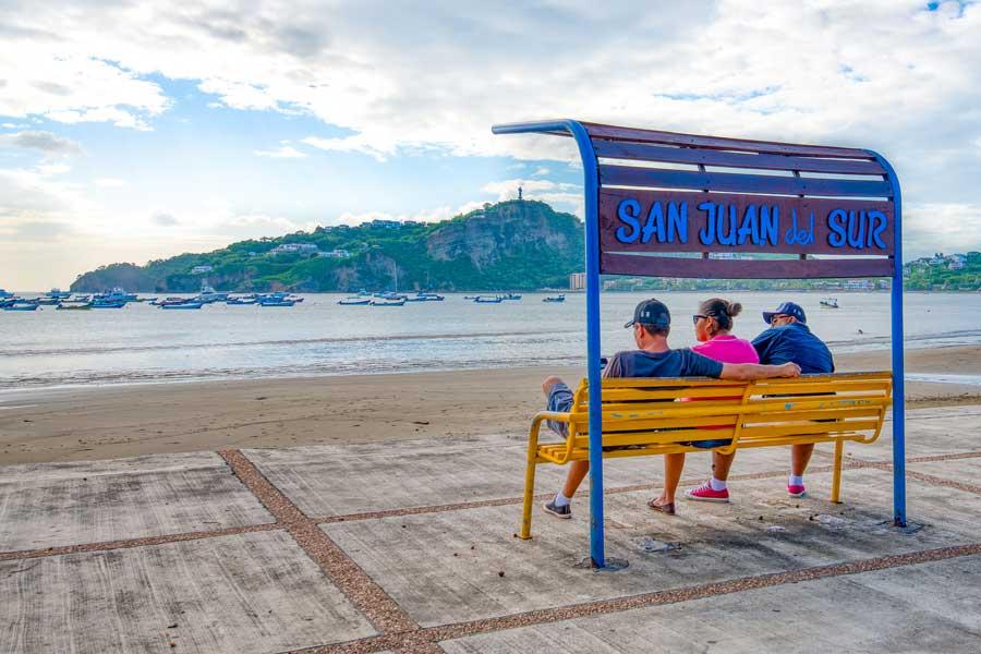 HotelAlcazarNicaragua-SanJuandelSur-7