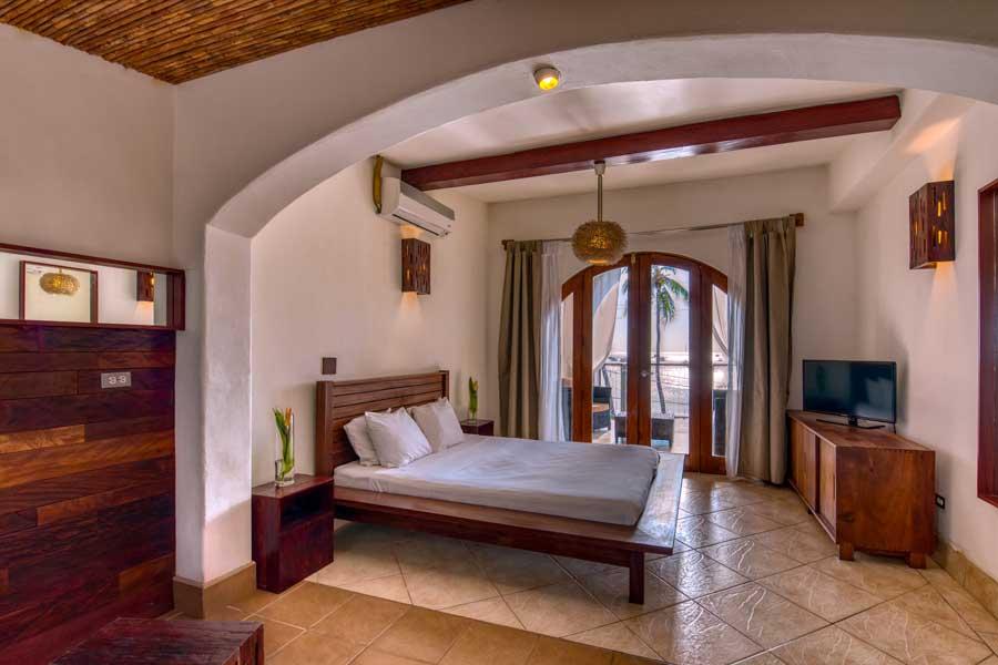 HotelAlcazarNicaragua-SingleDeluxeRoom-1