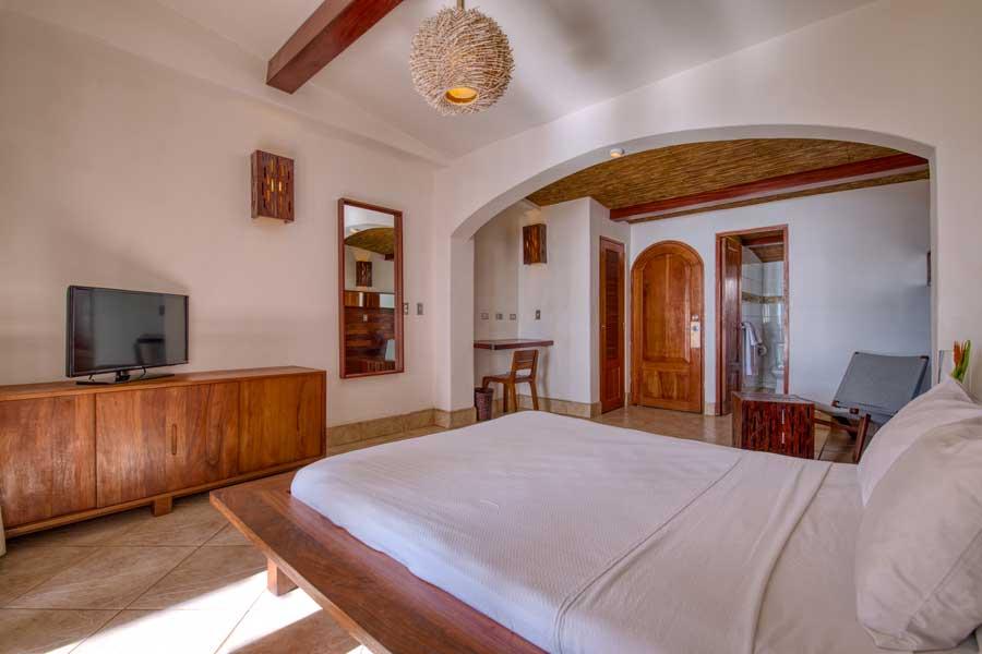 HotelAlcazarNicaragua-SingleDeluxeRoom-3