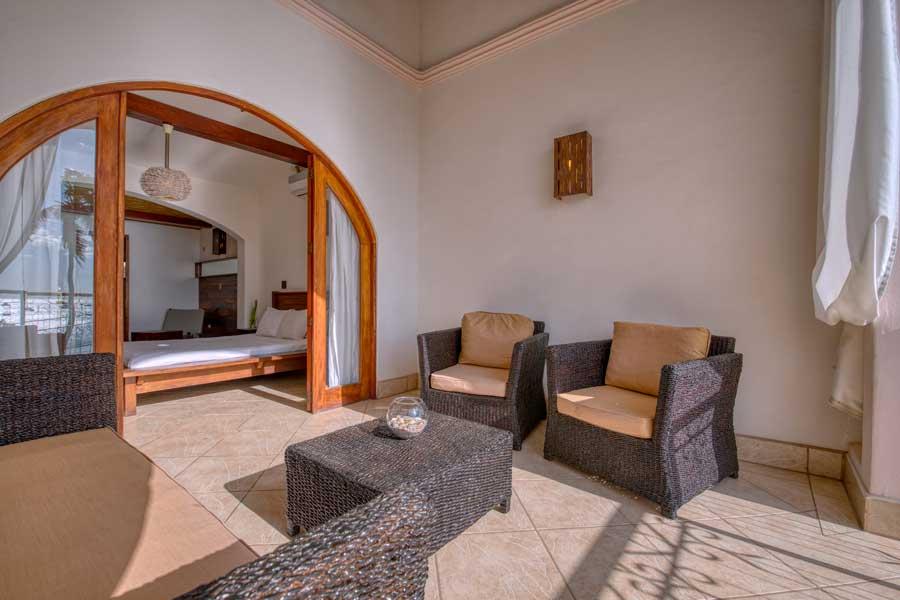 HotelAlcazarNicaragua-SingleDeluxeRoom-7